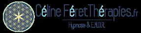 celineferet-logo-slide