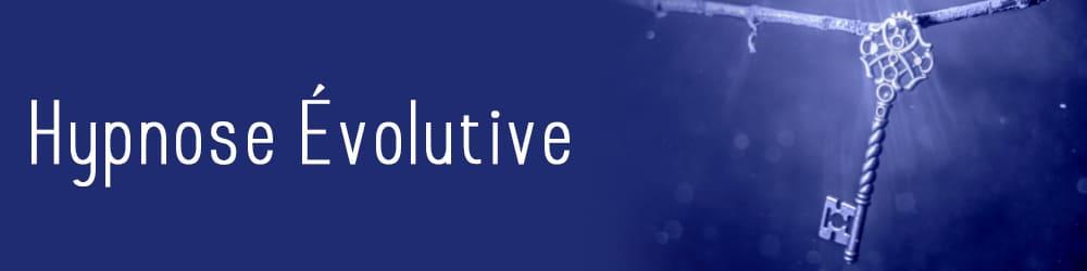 hypnose-evolutive-1-min